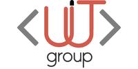 UUIT-group