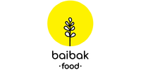 Baibak food