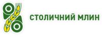 Столичний млин, ООО