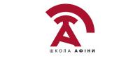 Афины, частная школа (Киев)