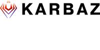 Карбаз, ТОВ