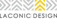 Laconic Design
