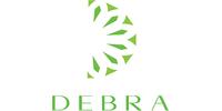 Debra, LLC