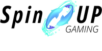 SpinUp Gaming