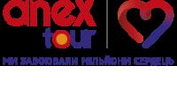 Anex Tour, TK