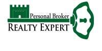 Realty Expert