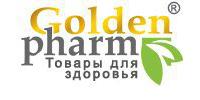 Голден-Фарм