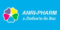 Анри-Фарм, аптечная сеть