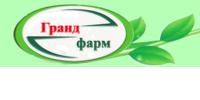 Гранд-Фарм, аптечная сеть