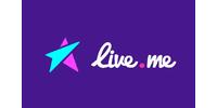 Live Me Agency