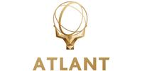Атлант ТД, ООО