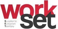 WorkSET LLC