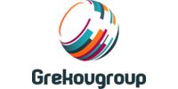 Grekovgroup