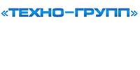 Техно-Групп, ООО