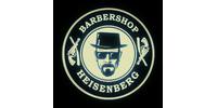 Heisenberg, barbershop
