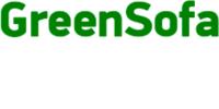GreenSofa, мебельная фабрика, ООО
