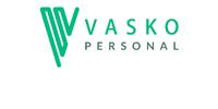 Vasko Personal