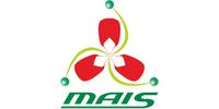 Компанія Маїс, НВФГ