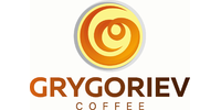 Grygoriev coffee