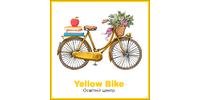 YellowBike, освітній центр, ГО