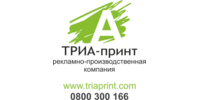 Водопьян А.Э., ФЛП