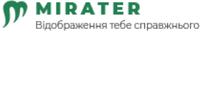 Міратер, ТОВ