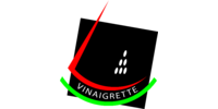 Vinaigrette ltd