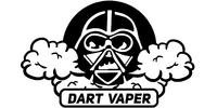 DartVaper, интернет-магазин электронных сигарет