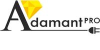 Adamant Pro
