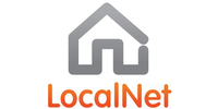 ЛокалНет, ТОВ (LocalNet)