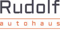 Rudolf autohaus