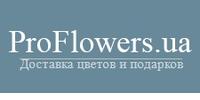 ProFlowers.ua