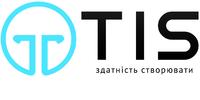 ТИС, ООО