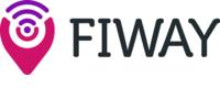 Fiway
