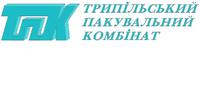 Трипольский упаковочный комбинат, ООО