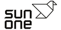 Sun One agency