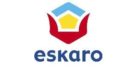 Работа в Eskaro Colour, LLC