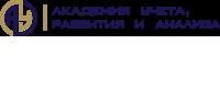 Академія обліку, ТОВ
