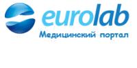 Євролаб, ТОВ