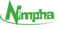 Nimpha, цифровий світ