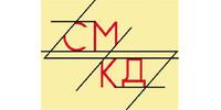 СМКД, ТОВ