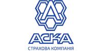 АСКА, страховая компания