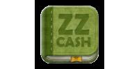 ZzCash