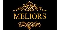 Мелиорс, массажный салон