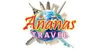 Ananas Travel