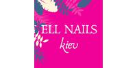 Ell Nails