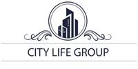 City Life Group