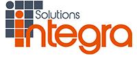 Integra IT Solutions, группа компаний