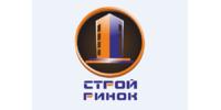 Костенко Е.В., ФЛП