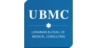 Украинское бюро медицинского консалтинга, ООО